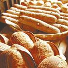 パン工房 カントリーグレイン