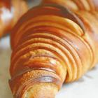 mugimugiパン工房