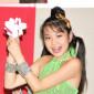 みちのく仙台ORI☆姫隊