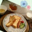 森田麻恵の画像