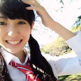 小林夏子の画像