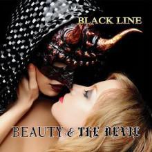 『BEAUTY&THE DEVIL』iTunes Store[France]