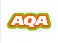 AQA - 鬼怒川商事株式会社
