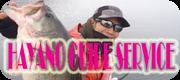 ハヤノ ガイドサービス