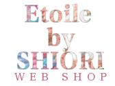 Etoile by SHIORI