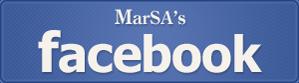 MarSA のフェイスブック