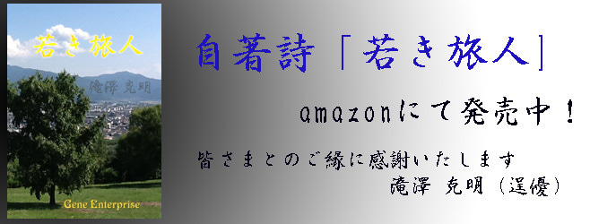 http://ameblo.jp/solisradium/