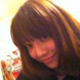 相澤仁美の画像