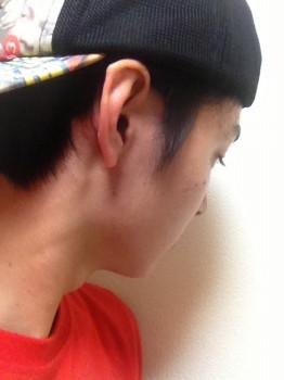 山崎賢人の画像