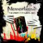 Neverland てら