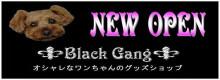 ブラックギャング
