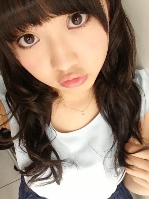 本スレ】SKE48☆4817 その1だよ: SKE48 2ちゃんねるまとめサイト