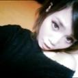 高松法子の画像
