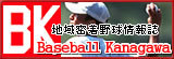 地域密着野球情報誌:ベースボール神奈川