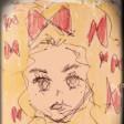 fumikaの画像