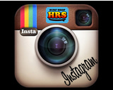 hrs,instagram