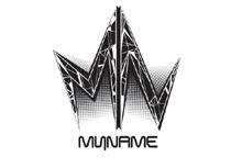 $MYNAME JAPAN-myname