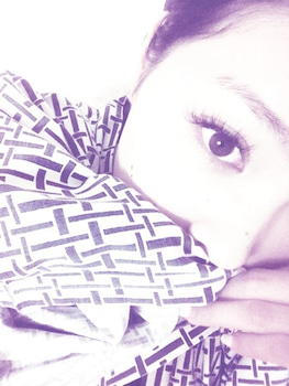 中村優梨花の画像