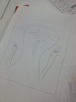 小塚舞子の画像