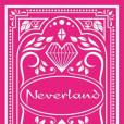 Neverland てらの画像