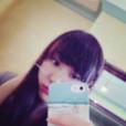 鮎川桃果の画像