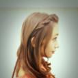 高橋メアリージュンの画像