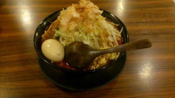岡本篤志の画像