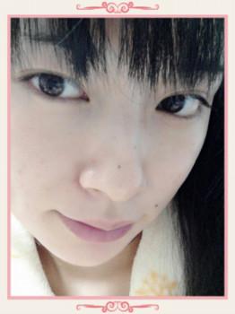 春野恵@2014TSUTAYAプリンセスの画像