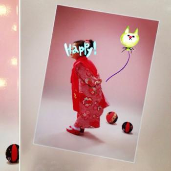山本優希の画像