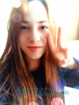 Meiの画像