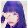 栗田恵美の画像