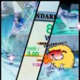 生島翔の画像