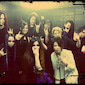 exist†trace 猶人