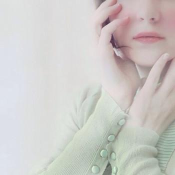 岡本静香の画像