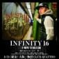 INFINITY 16