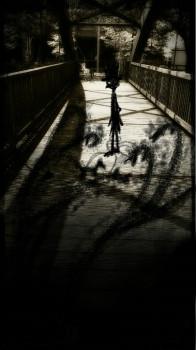 exist†trace 猶人の画像