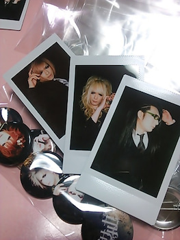 Misaruka azamiの画像
