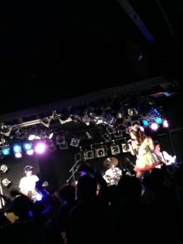KOTOKOの画像