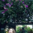 キャシー中島の画像