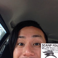 SCANPの画像