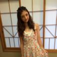 小倉優子の画像