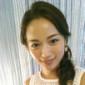 北川富紀子