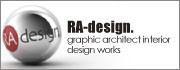 RA-design.