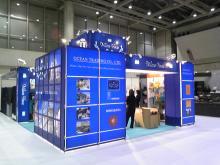 京都と東京で働くイベント・展示会プロデュース会社社長のブログ
