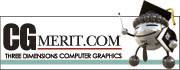 CG-MERIT.COM