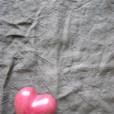 深澤里奈の画像